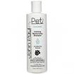JOHN PAUL PET Calming Moisturizing Shampoo 16 oz
