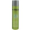 ROBANDA ReFresh Dry Shampoo Clean Breeze 5.35 oz