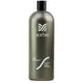 SORBIE Riche Shampoo 33.8 oz