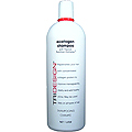 TRIDESIGN Ecollogen Shampoo with Topical Nutrition Complex 33.8oz / 1Liter