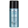 BABYLISS Mira Curl Thermal Shine Spray 4.4 oz