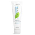 BIOLAGE by Matrix Curl Defining Elixir Medium Hold Gel 4.2 oz