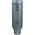 BIOSILK Farouk Systems USA Rock Hard Gelee Hard Hold Gel for Maximum Support, Volume, Texture, Shine & Hold 6oz / 150ml