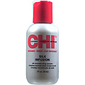 CHI Farouk Systems USA Cationic Hydration Interlink Silk Fusion Silk Reconstructing Complex 2oz/50ml