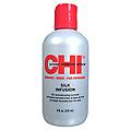 CHI Silk Infusion Silk Complex 6oz / 180mll