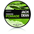 DENMAN Jack Dean Finishing Pomade 3.5 oz
