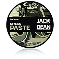 DENMAN Jack Dean Styling Paste 3.5 oz