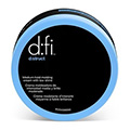D:FI D:struct Pliable Molding Creme for Maximum Hold 2.65oz / 75g