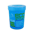 ECO STYLER Styling Gel Blue 32 oz