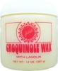 GABELS Croquinole Wax 14oz/414ml