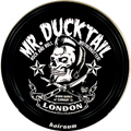 HAIRGUM Mr. Ducktail Wax 1.4 oz