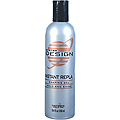 HAYASHI System Design Instant Replay Shaping Gel for Hold & Shine 8.4oz/250ml