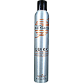 HAYASHI System Design Quikk Fast Dry Working Hair Spray 10.6oz / 300g