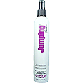 IMAGE Jumping Curls Mist for Natural, Curl & Permed Hair 10oz / 300ml