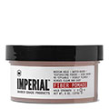 IMPERIAL BARBER PRODUCTS Fiber Pomade 6oz