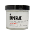 IMPERIAL BARBER PRODUCTS Gel Pomade 12 oz