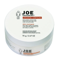 JOE GROOMING Grooming Compound 2.47 oz
