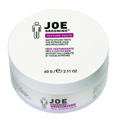 JOE GROOMING Texture Paste 2.11 oz