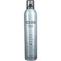 KENRA Volume Spray Super Hold Finishing Spray No. 25 10oz / 300g