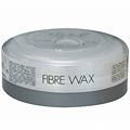 KEUNE Care Line Fibre Wax 3.4 oz