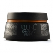 KEUNE Shaping Fibres 3.4 oz