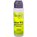 LACE-IT Lace Wig Skin Protector & Cleanser 1.3 oz