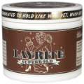 LAYRITE Super Hold Pomade 4 oz
