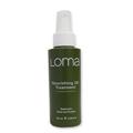 LOMA Organics Nourishing Oil Treatment 4.25oz