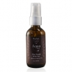 NADYA Argan Oil Hair Treatment Leave in Serum Paraben and Fragrance Free 2 oz