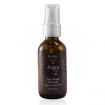 NADYA Argan Oil Hair Treatment Leave in Serum Paraben and Fragrance Free 2 oz
