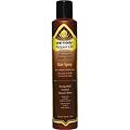 ONE 'N ONLY Argan Oil Hair Spray 10 oz