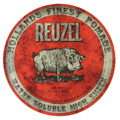 REUZEL Water Soluble High Sheen Pomade 12 oz
