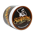 SUAVECITO Original Hold Hair Pomade 4oz / 113g