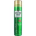 THICKER FULLER HAIR Cell U Plex Pure Weighteless Volumizing Hair Spray w / Caffeine Energizer 8oz / 226g