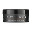 TOWELDRY Mens Grooming Simplified Extra-Firm Hold Paste Styler 2.5 oz