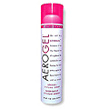 TRI Professional Hair Care AeroGel Styling Spray 10.5oz / 298g