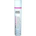 TRIDESIGN Covert Control Holding Hair Spray 10.5oz / 298g
