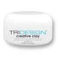 TRIDESIGN Creative Clay 4 oz