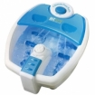 HELEN OF TROY Hot Spa Professional Ultimate Foot Bath with Water Heat-up and Toe Touch Controls  61360